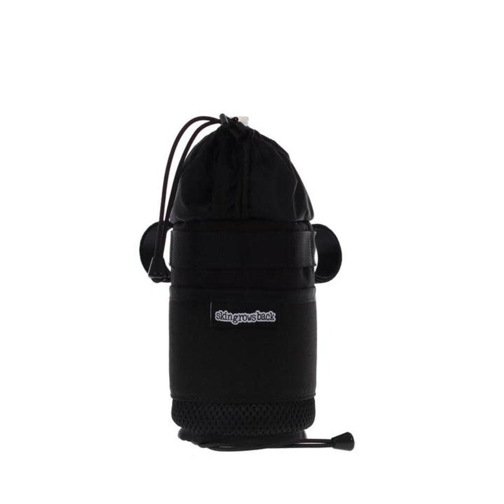 skingrowsback skingrowsback - Snack Stack Stem Feed Bag