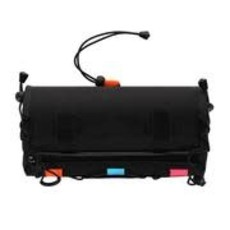 skingrowsback Skingrowsback - LUNCHBOX Handlebar Bag