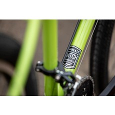 Surly Surly Disc Trucker 2021 Complete