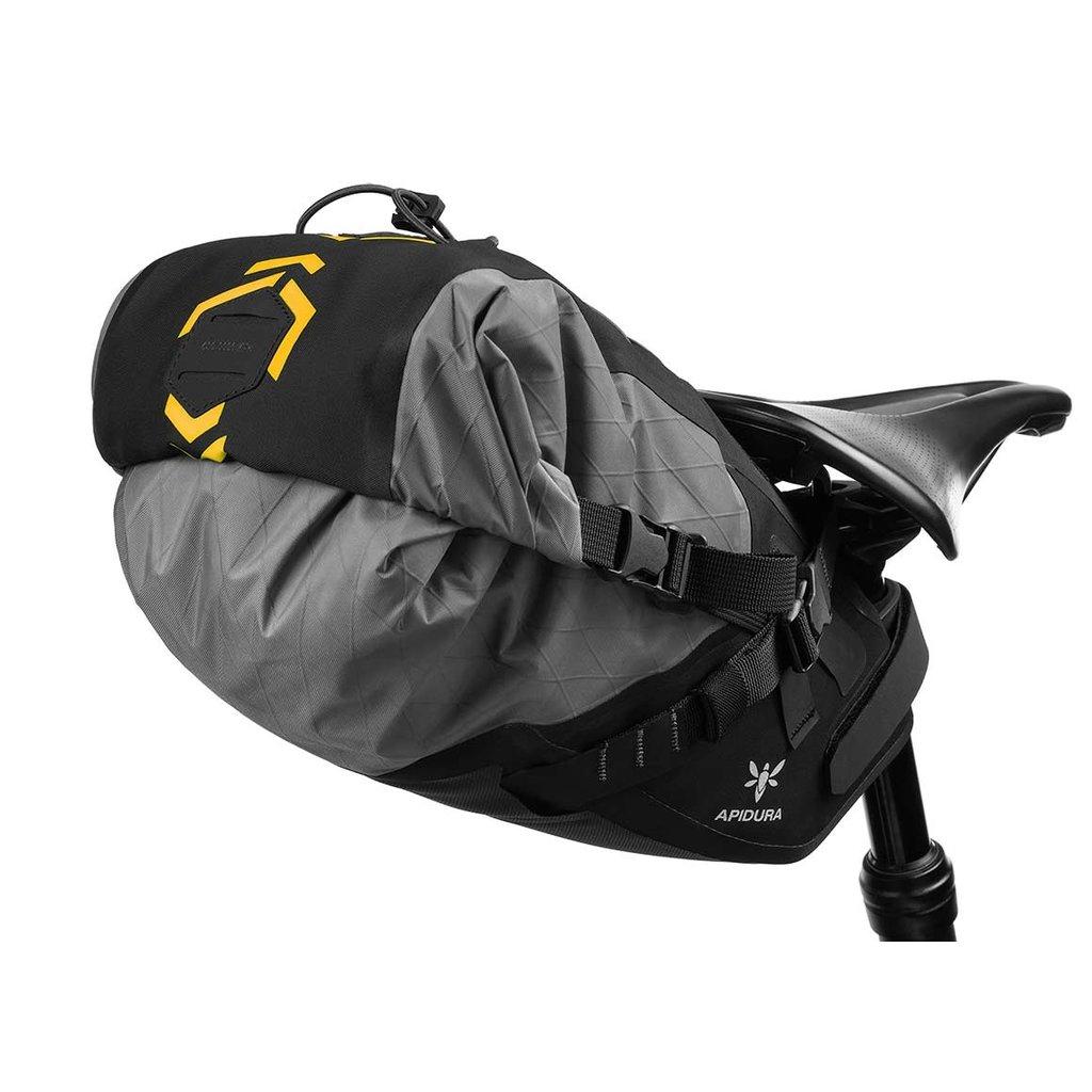 Apidura Apidura Backcountry Saddle Pack