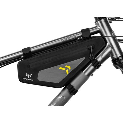 Apidura Apidura Backcountry Frame Pack