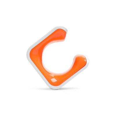 Clug Bike Clip (MTB)