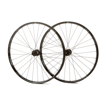 Curve Cycling Curve Dirt Hoops 29 Wheelset ALLOY Dynamo- 15 x 110 | 12 x 148 SP Dyno/DT 350 | SRAM XD