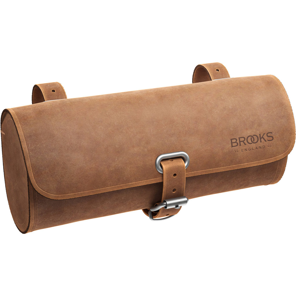 Brooks Brooks Challenge Tool Bag Small
