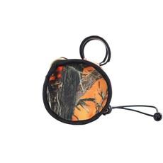 skingrowsback Little Lunch Handlebar Bag - SkinGrowsBack