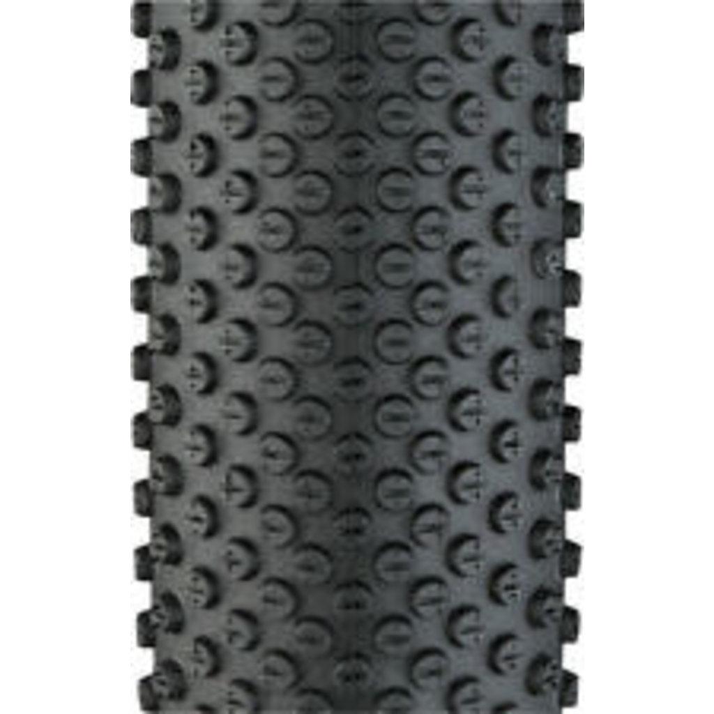 Schwalbe Schwalbe G-One Allround Tyre