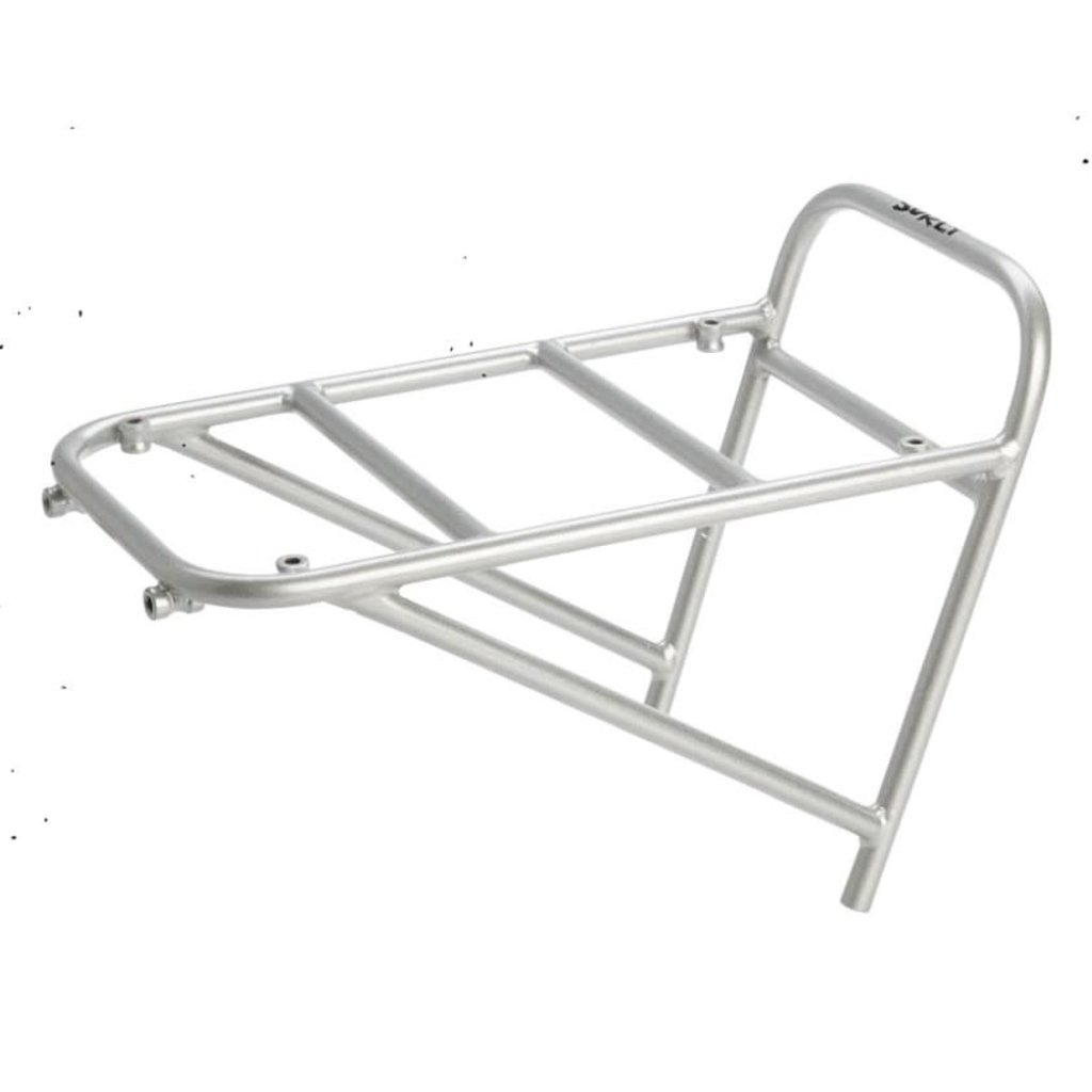 Surly Surly 8-Pack Rack