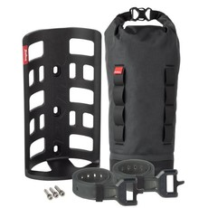 Salsa EXP Anything Cage HD Kit