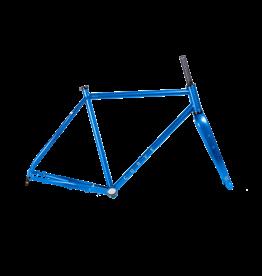 Curve Cycling Curve GXR (Kevin of Steel III) Frameset