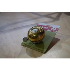 Crane Bell Riten Rotary Lever