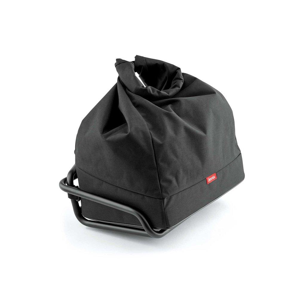 Benno Benno Utility Front Tray Bag (2020)
