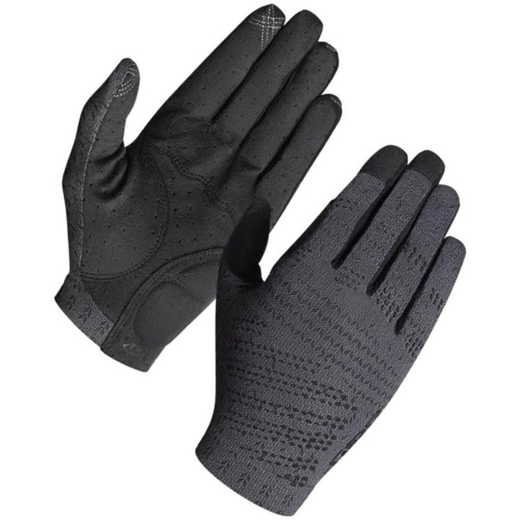 GIRO Giro Xnetic Gloves