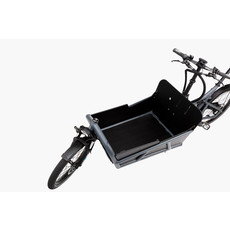 Riese & Muller Riese & Muller Load 75 Vario (incl. 500Wh battery)