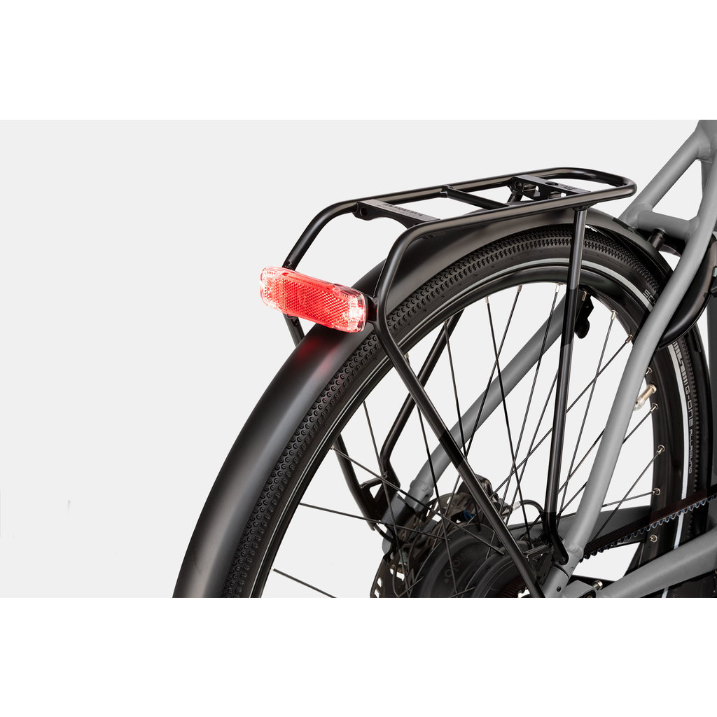 Riese & Muller Riese & Muller Roadster Touring