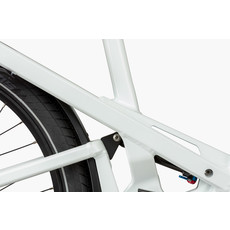 Riese & Muller Riese & Muller Homage GT Rohloff