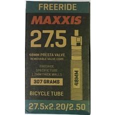 Maxxis Tube FreeRide 27.5 x 2.2/2.5