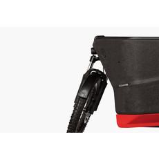Riese & Muller Riese & Muller Packster 70 Vario