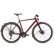 Orbea Orbea Carpe 10 Complete Bike