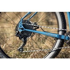 Surly Surly Ogre 1x10