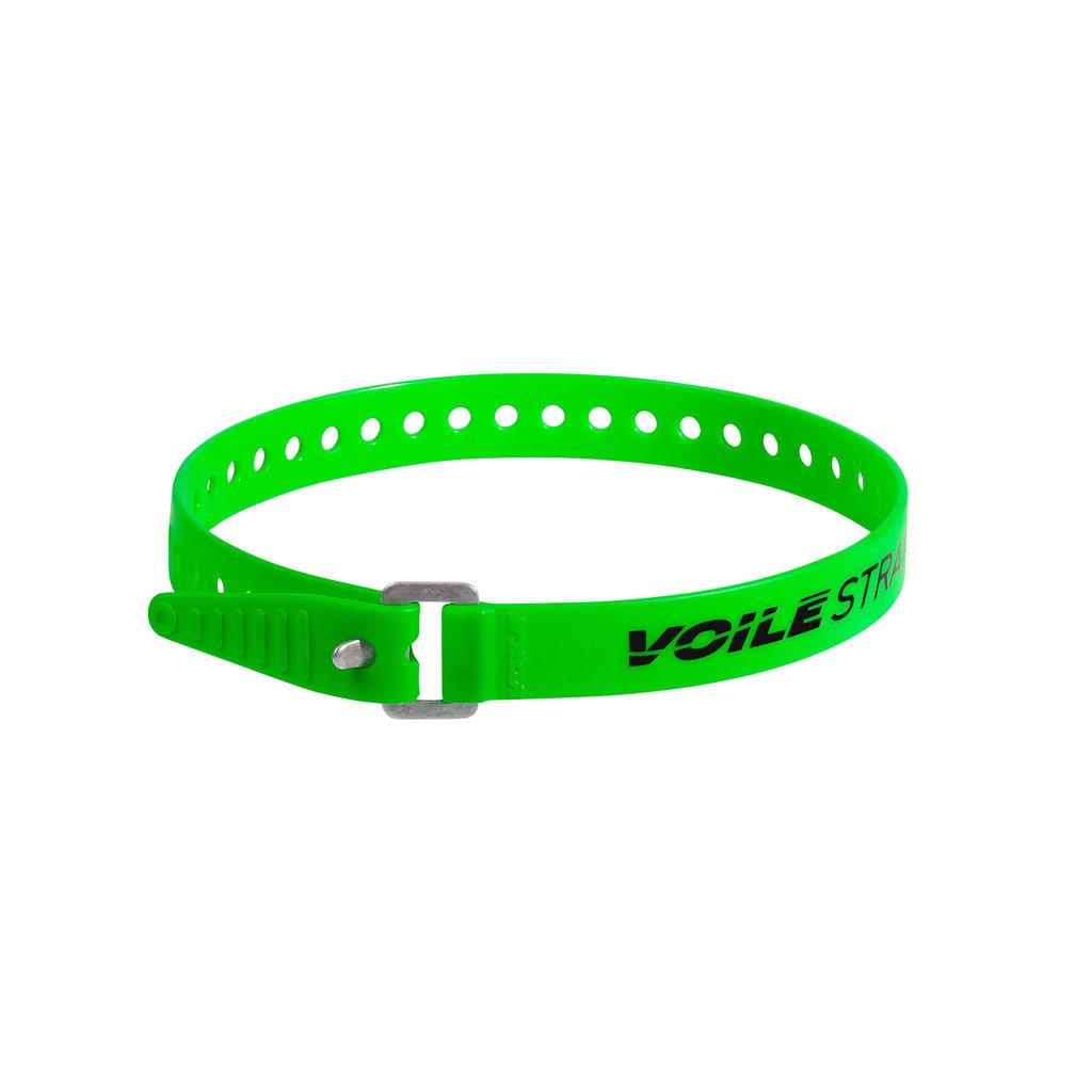 Voile Voile Strap XL Series