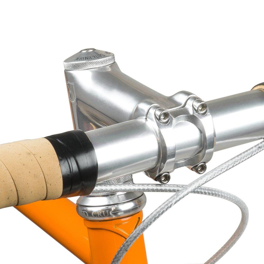 """Velo Orange Velo Orange Tall Stack Stem 31.8mm, 1-1/8"""""""