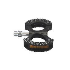 MKS Lambda Pedals