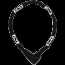 Abus ABUS Steel-O-Chain 9808