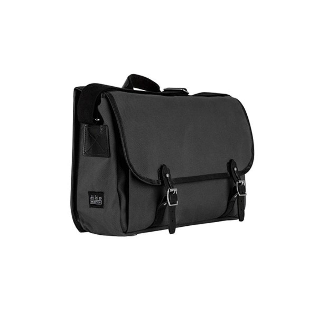 Brompton Brompton Game Bag
