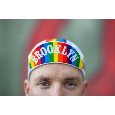 Gay's Okay Cap