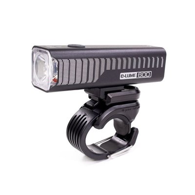 Serfas E-Lume 600 Front Light
