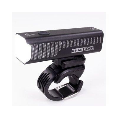 Serfas E-Lume 1000 Front Light