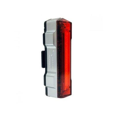 Serfas Thunderbolt 2.0 Tail Light