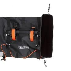 Ortlieb Ortlieb Bikepacking Handlebar Pack Black/Black