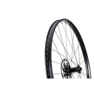 Hunt Trail Wide MTB Wheelset