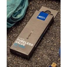 Schwalbe Schwalbe Tubeless Valve 40mm (Pair)