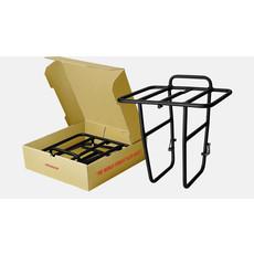 Specialized Specialized Pizza Rack