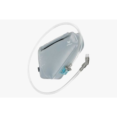 Apidura Apidura Frame Pack Hydration Bladder (1.5L)