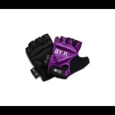 ByK ByK Gloves