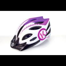ByK ByK Helmet