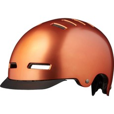 Lazer Street+ DLX Helmet