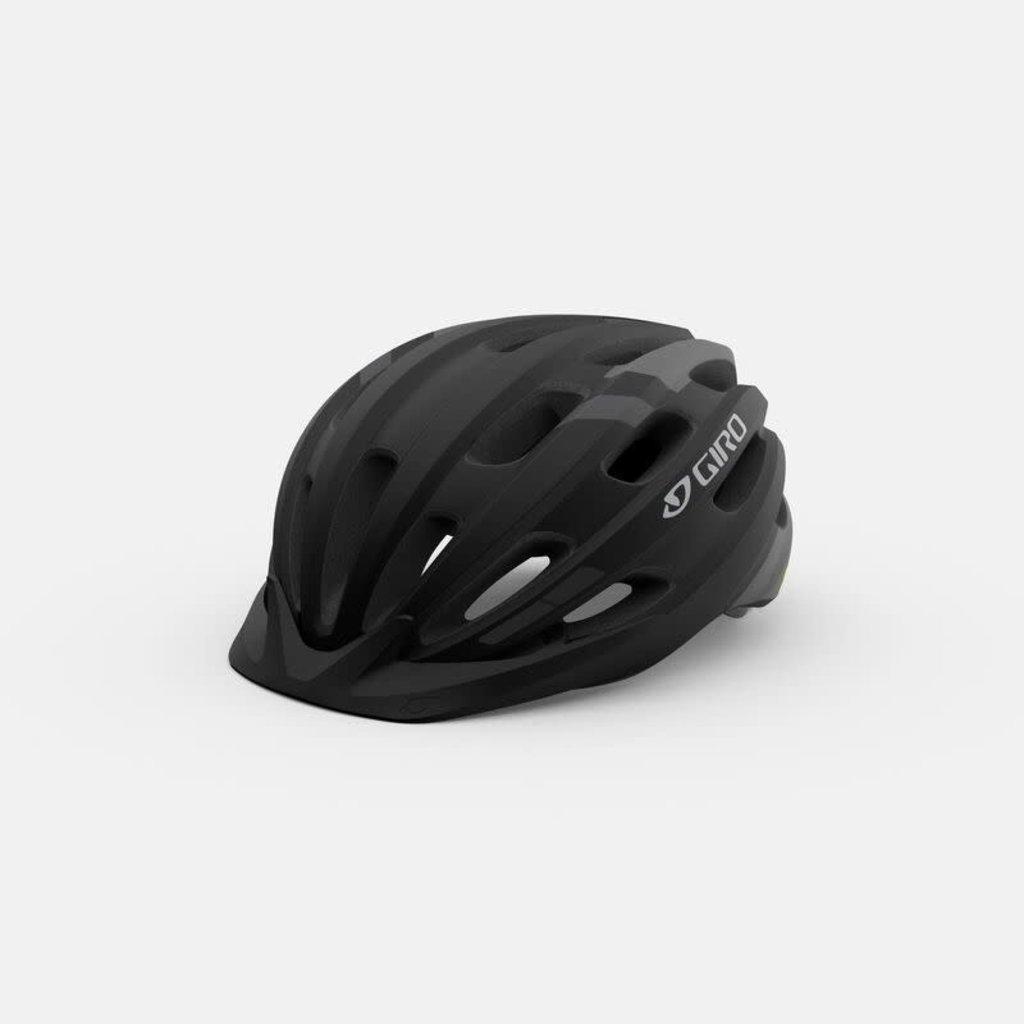 GIRO Giro Universal Helmet Register