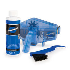 Park Tool Park Tool Chain Gang Cleaning System (CG-2.4)