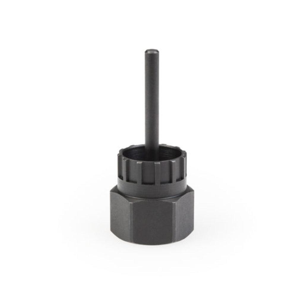 Park Tool Parktool Freewheel Lockring Tool FR-5.2G (25)