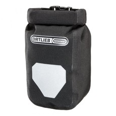 Ortlieb Ortlieb Outer Pocket