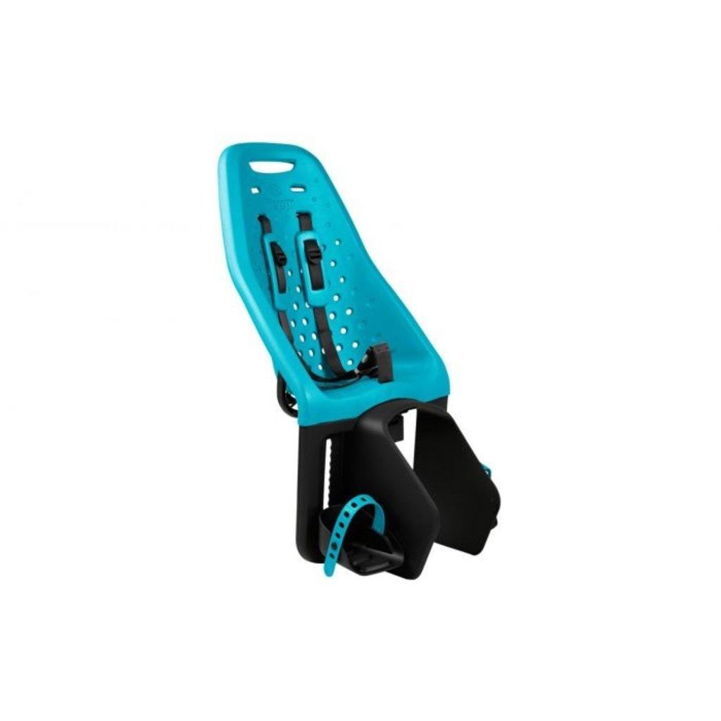Yepp Yepp Maxi Rear Seat (rack-mount)