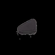 Tern Tern HSD Cache Box
