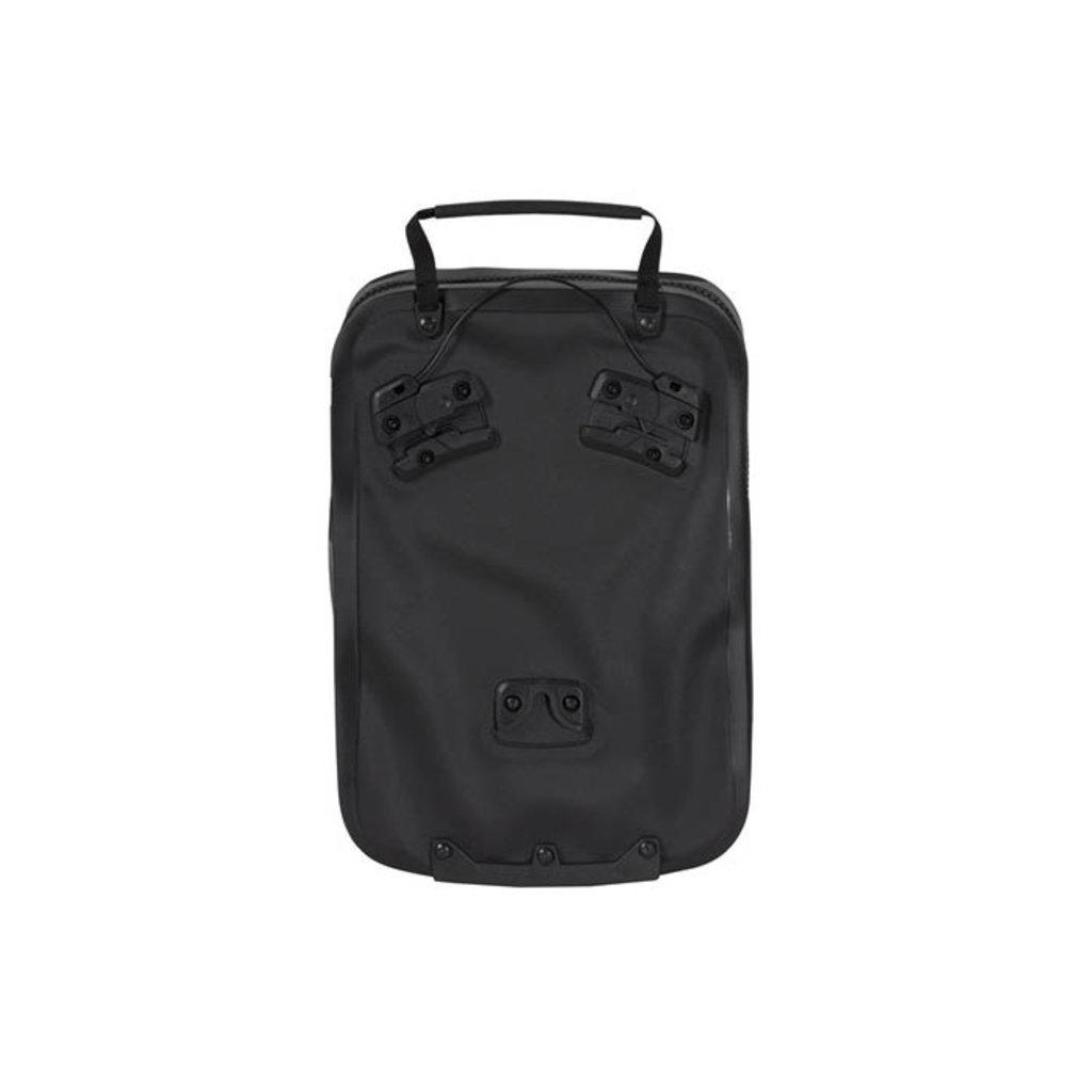 Moustache Moustache x Ortlieb QL3.1 Pannier Bag