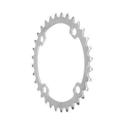 Surly Surly Stainless Steel Chainring