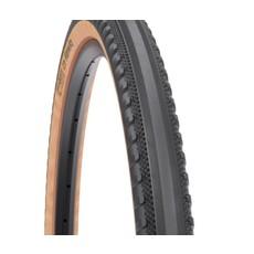 WTB WTB Byway 700 x 40C Light/Fast Rolling Black Tyre
