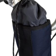 Restrap Restrap City Stem Bag
